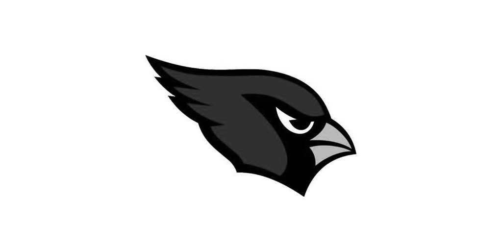 Campbell Cardinals Mascot